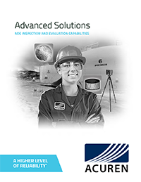 Advanced Solutions brochure thumbnail