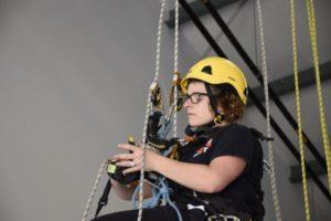 Fort Saskatchewan training image