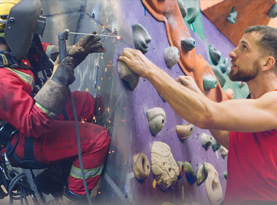 Acuren Climb Your Way to a Career - news thumbnail