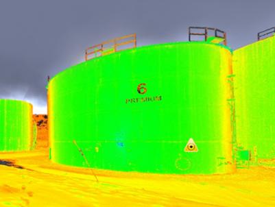 Acuren laser scanner tank scan cropped