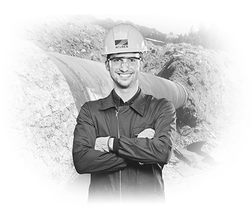 Acuren Pipeline Integrity Engineering Services