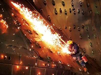 Acuren hopper welding featured image