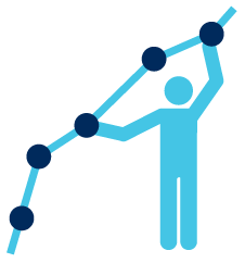 Growth Together icon