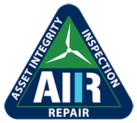 AIIR-Team - logo