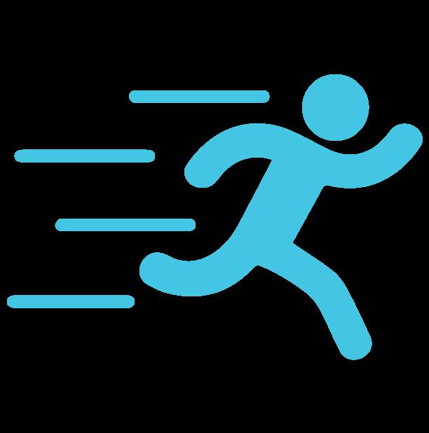 Rapid Response icon